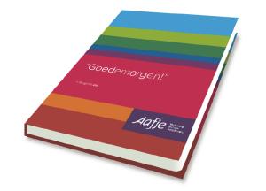 Aafje-Corporate-Story-Identiteit