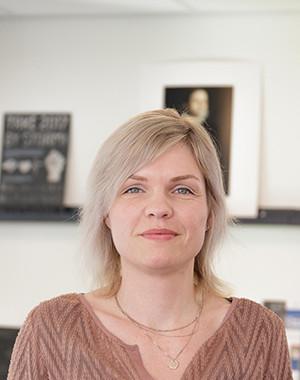 Adrienne-Peters-Roos-van-de-Werk-03