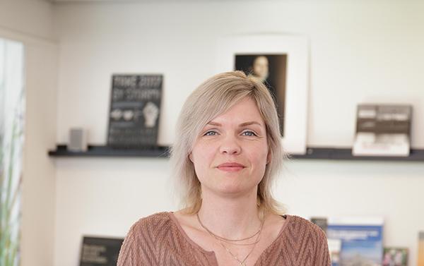 Adrienne-Peters-Roos-van-de-Werk