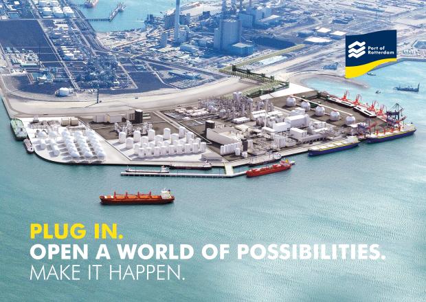 Biomarket-Port-of-Rotterdam-Havenbedrijf-Marketing