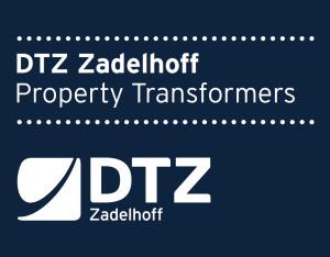 DTZ-Property-Transformers-Logo-Roos-vandeWerk
