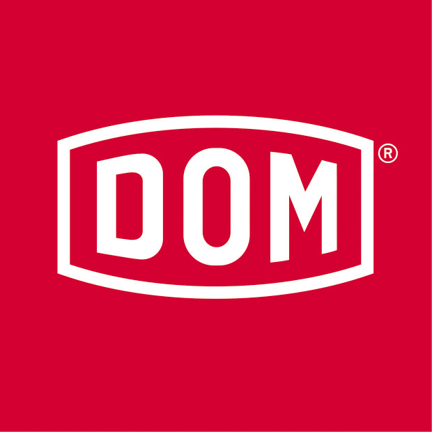 Dom-Security-Logo