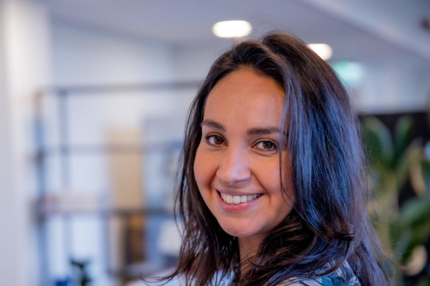 Eva-Kriek-Roos-van-de-Werk