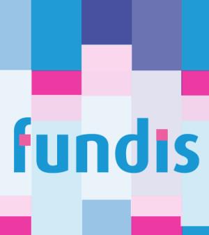 Fundis-Logo-Merknaam-Roos-vandeWerk-Positionering