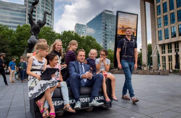 Gesprek-Rotterdam-Verhaalvandestad