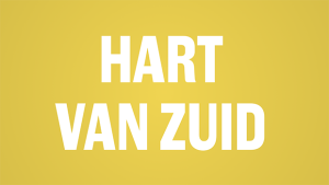 Hart-van-Zuid-Branding-Markering-Rotterdam