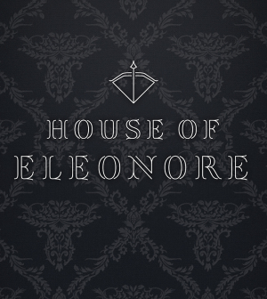 House-of-Eleonore-Logo