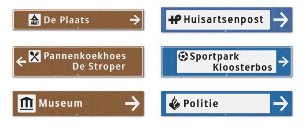 Logo Huisartsenpost