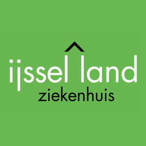 IJsselland-Logo