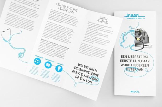 InEen-Organiseert-Eerste-Lijn-Roos-vandeWerk-3