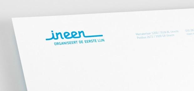 InEen-Organiseert-Eerste-Lijn-Roos-vandeWerk