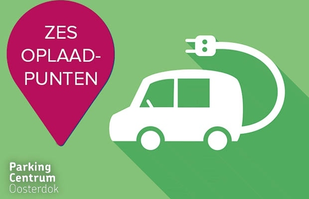 Parking-Centrum-Oosterdok-Online-Presence-6