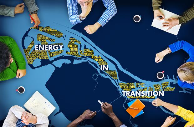 Port-Rotterdam-Transition-Summit