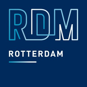 RDM-Rotterdam