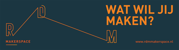 Ontwerp_banner_RDM_Makerspace_vDEF