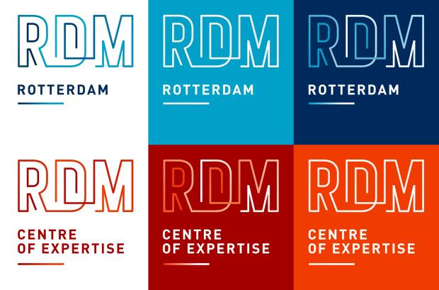 RDM-branding-merkenfamilie