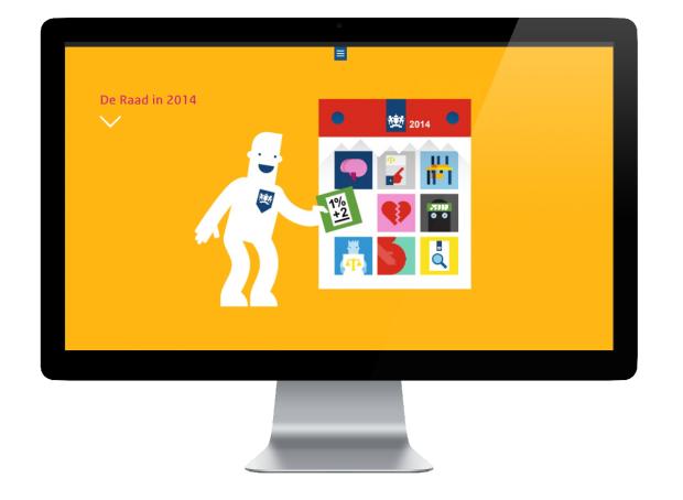 jaarbericht-raad-voor-de-kinderbescherming-roos-van-de-werk