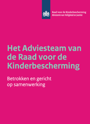 Raad-Kinderbescherming-Adviesteam-Brochure-Roos-vandeWerk