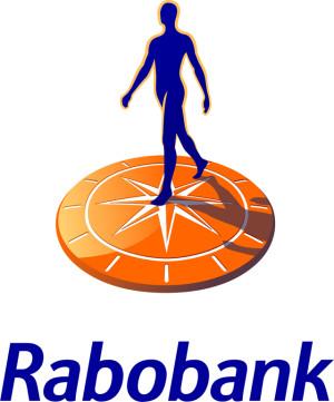 Rabobank-Rotterdam-Startop-RoosvandeWerk