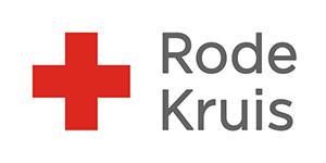 Rode-Kruis-Logo-Roos-vandeWerk