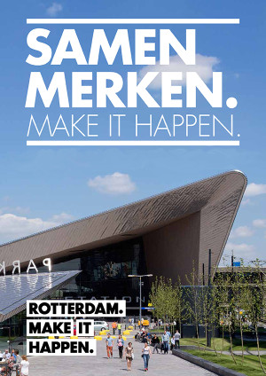 Rotterdam-Make-It-Happen-payoff