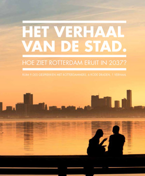 Rotterdam-Verhaal-van-de-Stad