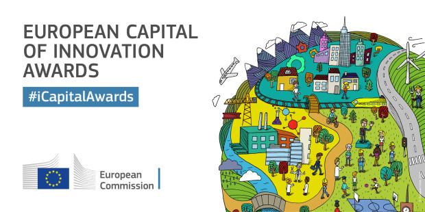 Rotterdam-iCapital-2019-innovation-capital