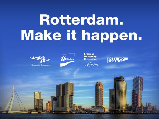 Rotterdam-make-it-happen-Roos-van-de-Werk