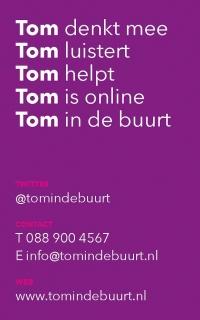 Tom-in-de-Buurt-Roos-vandeWerk-2