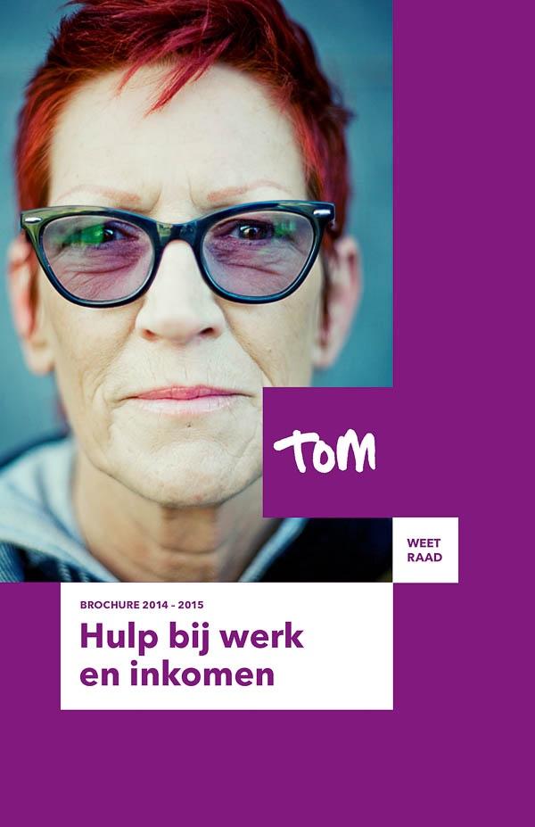 Tom-in-de-Buurt-Roos-vandeWerk-3