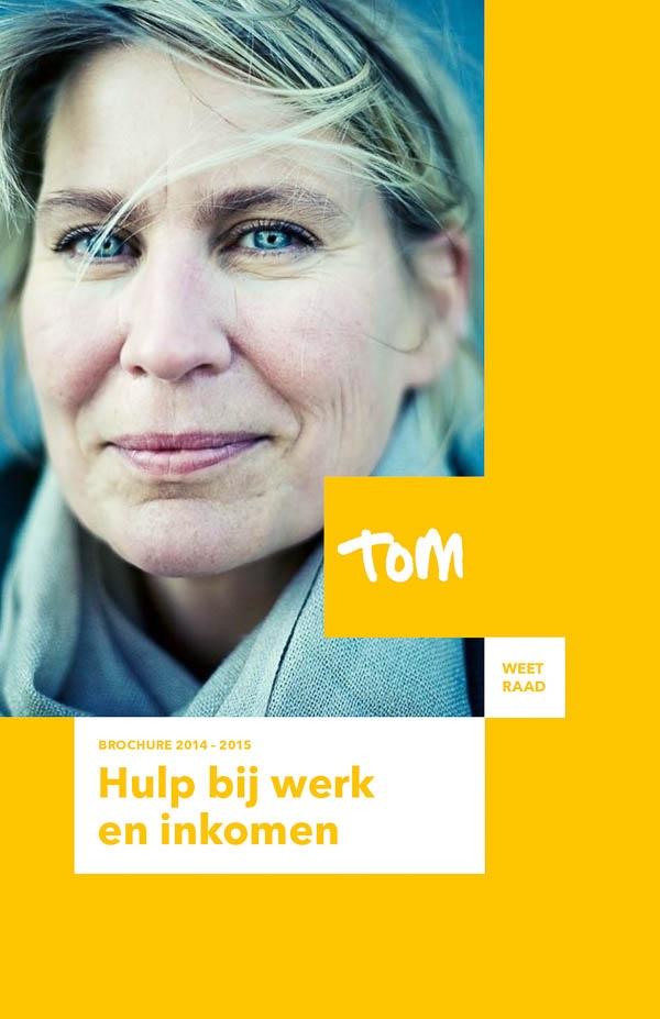 Tom-in-de-Buurt-Roos-vandeWerk-4