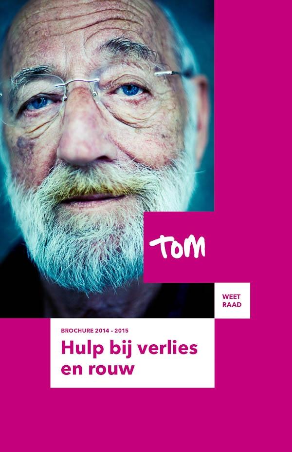 Tom-in-de-Buurt-Roos-vandeWerk-5