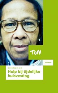 Tom-in-de-Buurt-Roos-vandeWerk-6