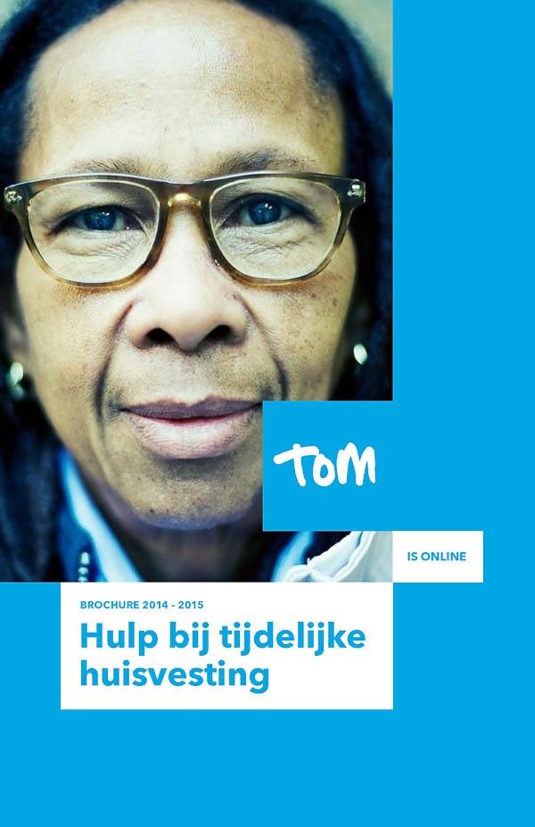Tom-in-de-Buurt-Roos-vandeWerk-7
