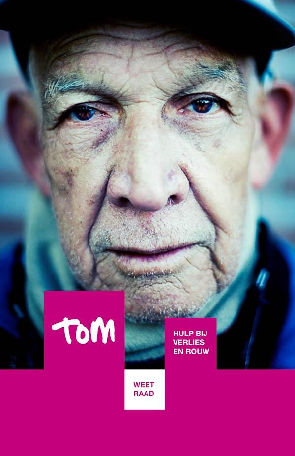 Tom-in-de-Buurt-Roos-vandeWerk-8