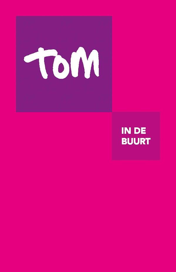 Tom-in-de-Buurt-Roos-vandeWerk
