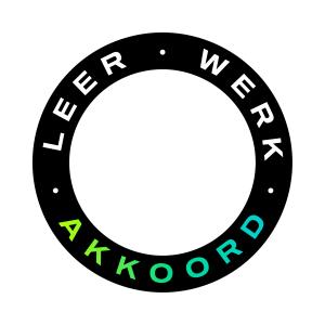 logo-leerwerkakkoord