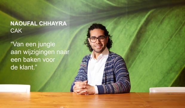 naoufal-chhayra-jaarbericht-cak