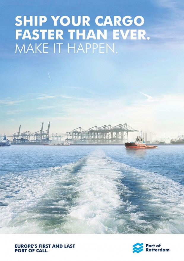 ort-Rotterdam-Make-it-Happen-Campaign-Faster